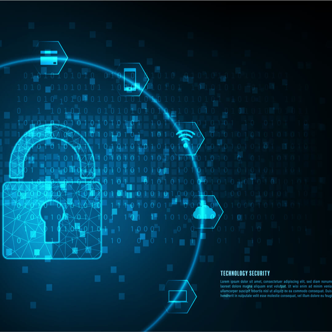 Data Security - The Penalties Are Real. How It Affects Your Company.