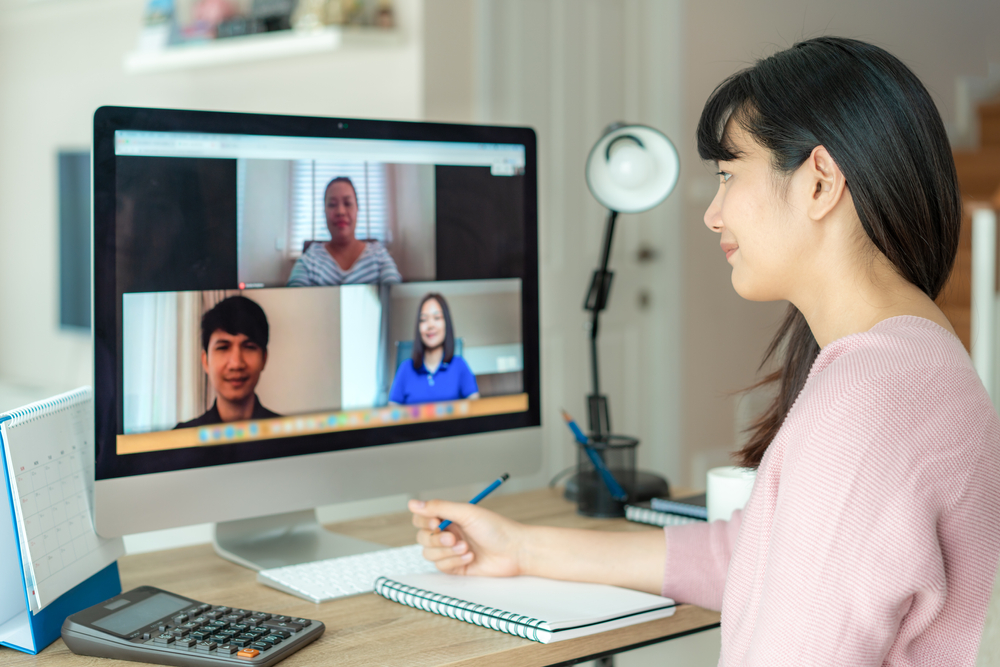 Use Video Interviewing to Keep your Hiring Moving