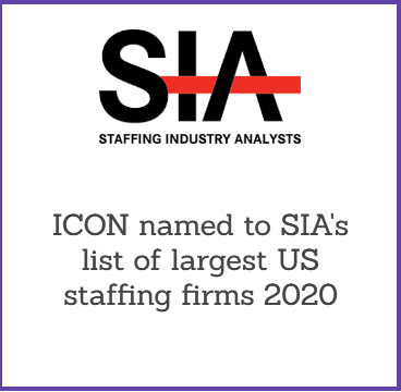 ICON Information Consultants - Leadership